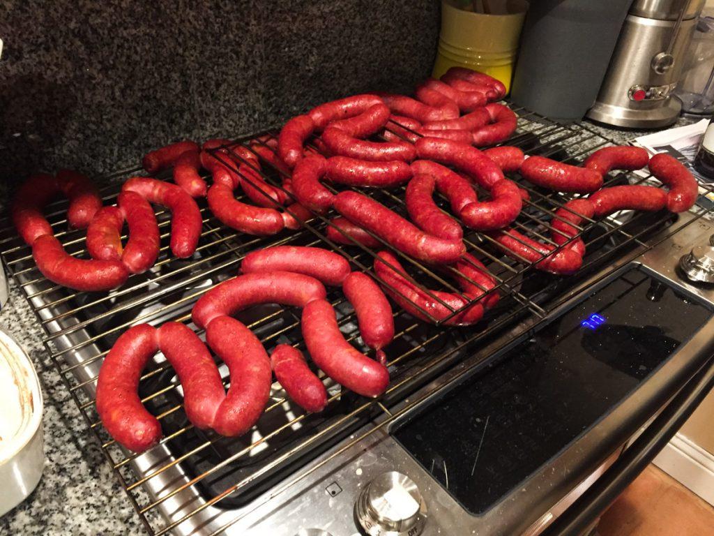 sausage-factory-12