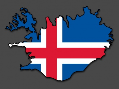 Iceland Info